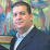 Carlos A. Hernandez Diaz's profile photo