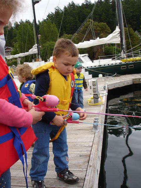 2008 Kids Cruise - DSC01546.jpg