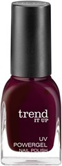 4010355231307_trend_it_up_UV_Powergel_Nailpolish_080