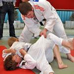 judomarathon_2012-04-14_178.JPG