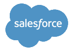 123ContactForm - Salesforce Integration