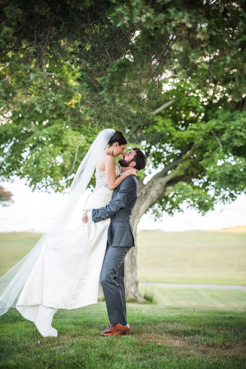 Sarah and Evan - Blueflash Photography 381.jpg