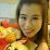 MeGuMi Wi Wi's profile photo