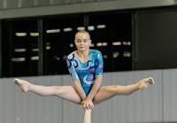 Han Balk Fantastic Gymnastics 2015-8954.jpg