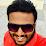 Sri Karthi's profile photo