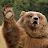Garrett Russell avatar image