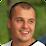Alexey Rudakovsky's profile photo
