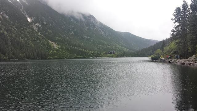 Zajęcia terenowe w Tatrzańskim Parku Narodowym - 2014-06-02%2B13.06.57.jpg