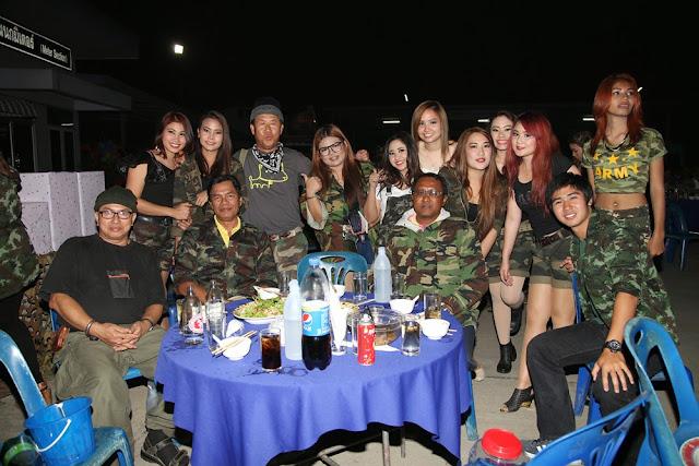 OMN Army - IMG_9079.jpg