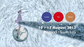 Lucania Film Festival, Pisticci, Itália