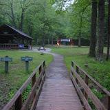 Dirty Dog 15K Trail Run 2005