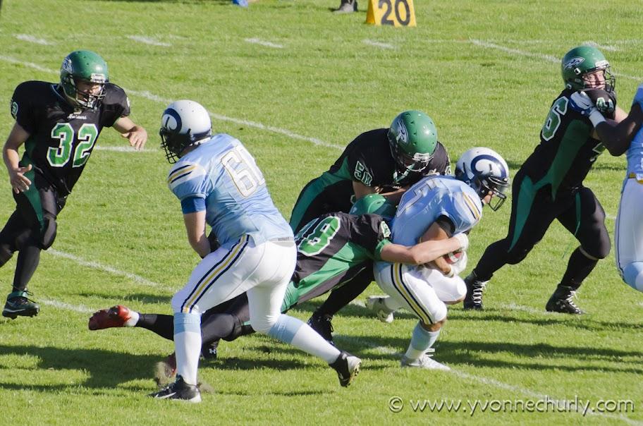 2012 Huskers vs Rams 2 - _DSC6630-1.JPG