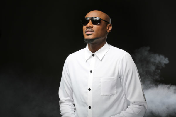 """Stop Talking Nonsense All The Time"" – 2Baba Comes For Blackface Naija & Idris Abdulkareem"