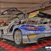 Circuito-da-Boavista-WTCC-2013-81.jpg
