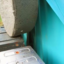 Taborjenje, Lahinja 2005 1. del - img_1155.jpg