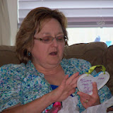 Mothers Day 2014 - 116_1936.JPG