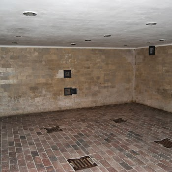 Dachau 17-07-2014 14-15-35.JPG
