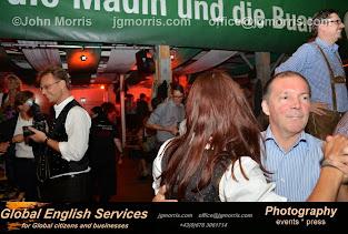 WienerWiesn03Oct_228 (1024x683).jpg