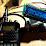 Datenkanal's profile photo