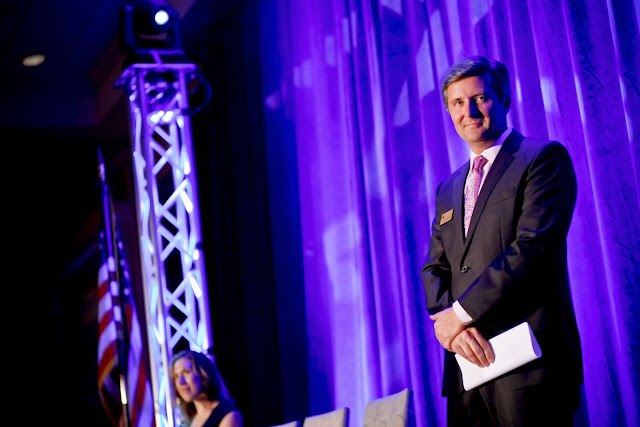 2014 Business Hall of Fame, Collier County - DSCF8082.jpg