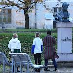 21.10.11 Tartu Sügispäevad / TudengiSEIKLUS - AS21OKT11TSP_SEIKLUS066S.jpg