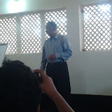 Sunday School Annual Day on April 1, 2012 - Photo0240.jpg