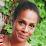 Catherine Bazin's profile photo