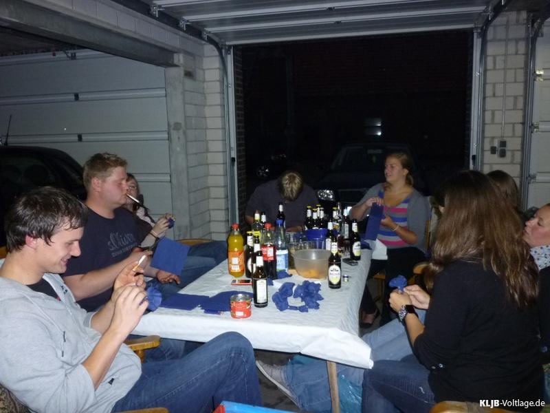 Rosenmachen 2012 - kl-P1080678.JPG