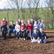JS Kirkham 2006 052.jpg