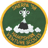 Sherpa 98