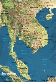 mapIndochina.jpg