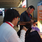 X Congreso Nacional de Farmacia Hospitalaria 016.jpg