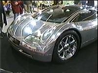 1997.02.15-003 Audi Avus Quattro 1992