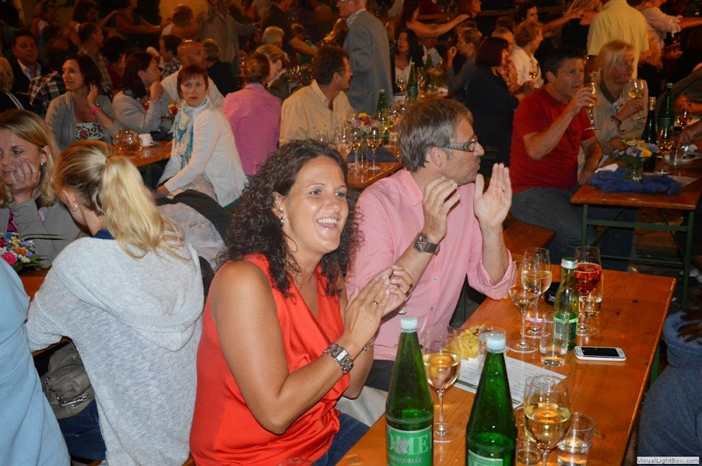 Rieslingfest2013_ (24)