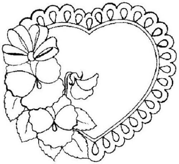 Cute Coloring Pages For Teenagers Pictures To Pin On Pinterest Inside  Brilliant Hannah Montana Coloring Pages