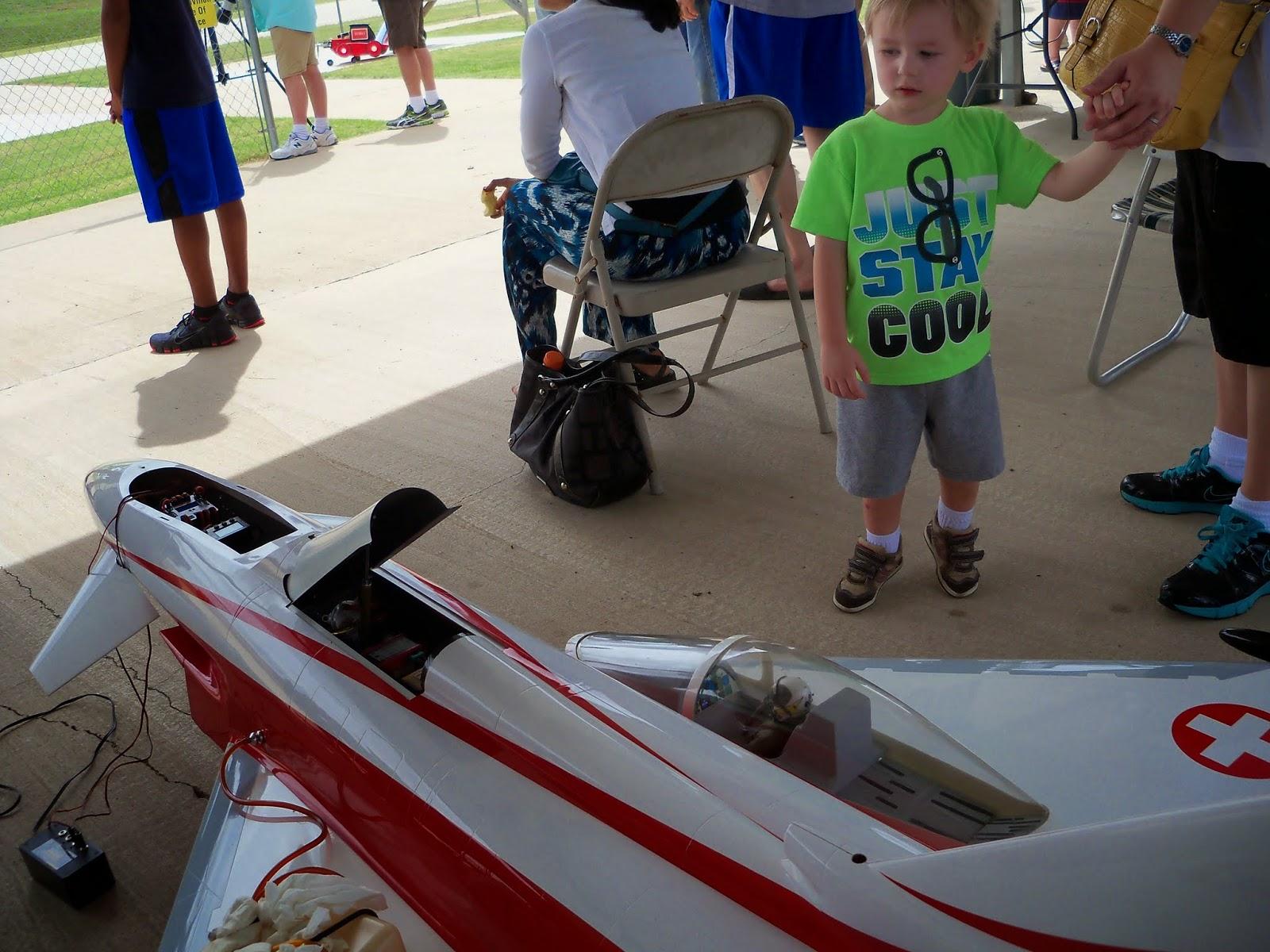 Fort Bend RC Club Air Show - 116_3753.JPG