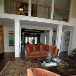 PARADE OF HOMES 213.jpg