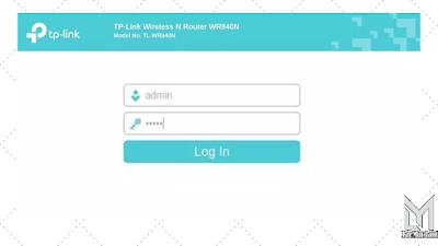 aplikasi penguatsinyal wifi laptopwindows 10