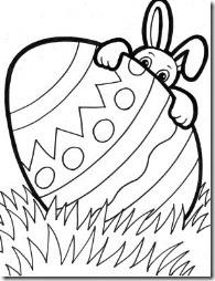 huevo-de-pascua-para-pintar-300x392[1]