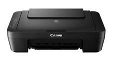 Canon MG2545S drivers download  Mac OS X Linux Windows