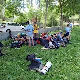Campaments dEstiu 2010 a la Mola dAmunt - campamentsestiu560.jpg