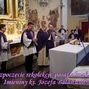 2018-03-18 im. ks. Józefa