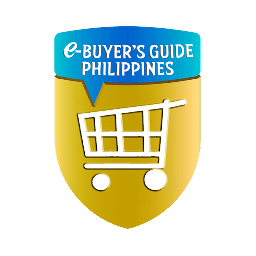 E-Buyer's Guide Philippines - Google+