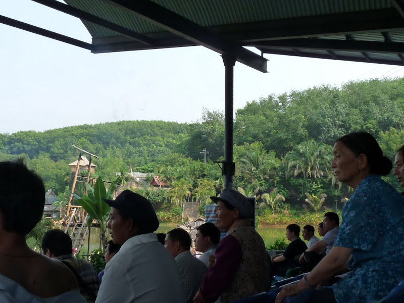 Chine . Yunnan..Galamba, Menglian Album A - Picture%2B315.jpg