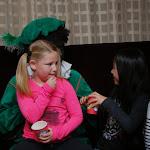 Sinterklaasfeest korfbal 29-11-2014 098.JPG