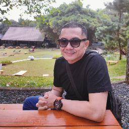 user sofian hadi saefudin apkdeer profile image