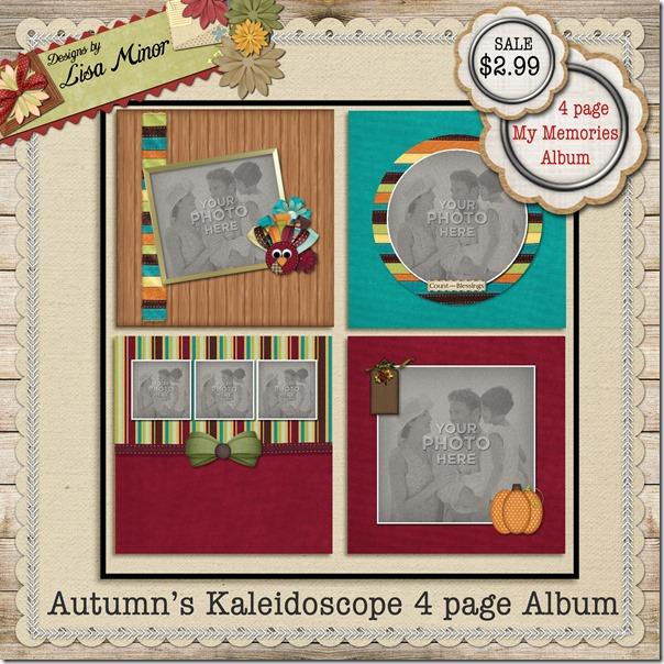 autumnskaleidoscope4pgFULL