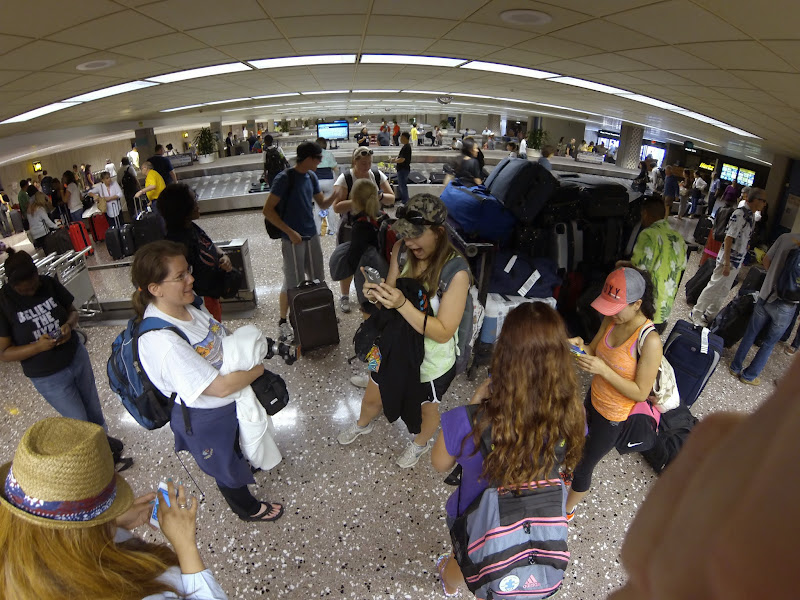 06-17-13 Travel to Oahu - GOPR2453.JPG