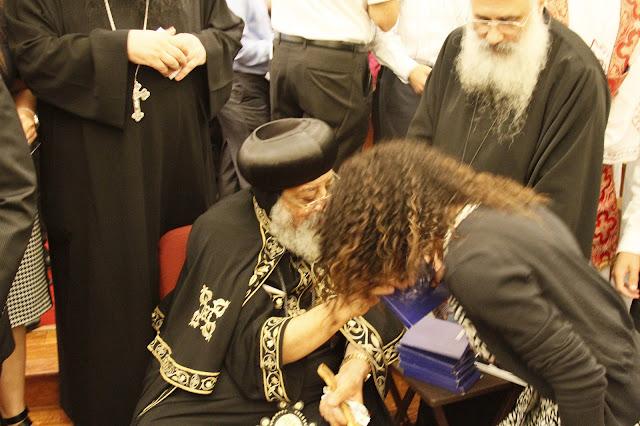 H.H Pope Tawadros II Visit (4th Album) - _MG_1650.JPG