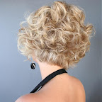 f%25C3%25A1ceis-curly-hairstyle-012.jpg